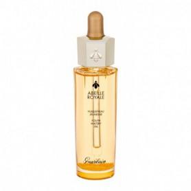Guerlain Abeille Royale Youth Watery Oil Serum do twarzy 30ml