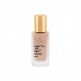 Estée Lauder Double Wear Nude SPF30 Podkład 30ml 2C3 Fresco