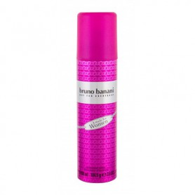 Bruno Banani Made For Women Dezodorant 150ml