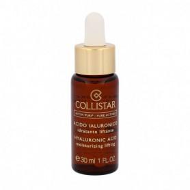 Collistar Pure Actives Hyaluronic Acid Serum do twarzy 30ml