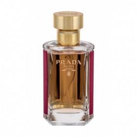 Prada La Femme Intense Woda perfumowana 35ml