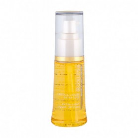Collistar Special Perfect Hair Extra-Light Liquid Crystals Olejek i serum do włosów 50ml