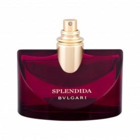 Bvlgari Splendida Magnolia Sensuel Woda perfumowana 100ml tester
