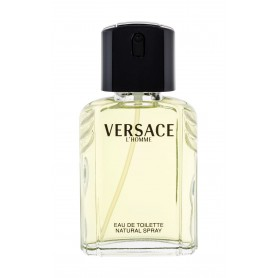 Versace L´Homme Woda toaletowa 100ml tester