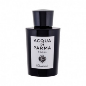 Acqua di Parma Colonia Essenza Woda kolońska 180ml