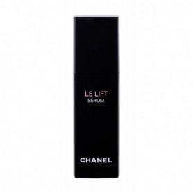 Chanel Le Lift Firming Anti-Wrinkle Serum Serum do twarzy 30ml