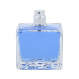 Antonio Banderas Blue Seduction For Men Woda toaletowa 100ml tester