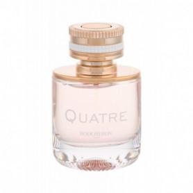Boucheron Boucheron Quatre Woda perfumowana 50ml
