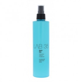 Kallos Cosmetics Lab 35 Beach Mist Odżywka 300ml