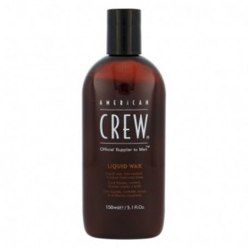 American Crew Liquid Wax Wosk do włosów 150ml
