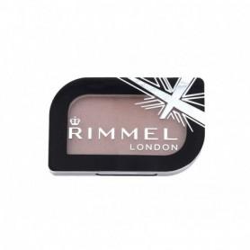 Rimmel London Magnif Eyes Mono Cienie do powiek 3,5g 002 Millionaire