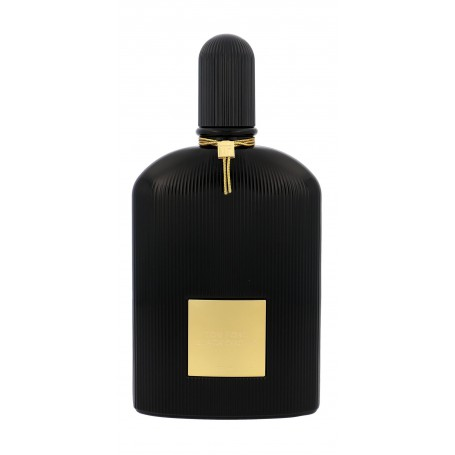 TOM FORD Black Orchid Woda perfumowana 100ml