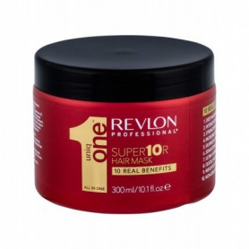 Revlon Professional Uniq One Superior Maska do włosów 300ml