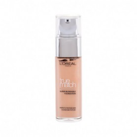 L´Oréal Paris True Match SPF17 Podkład 30ml R1-C1 Rose Ivory