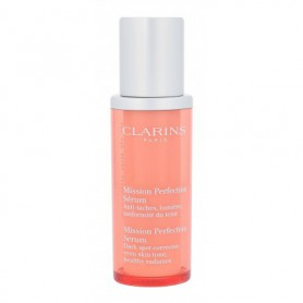 Clarins Mission Perfection Serum do twarzy 30ml