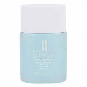 Clinique Anti-Blemish Solutions SPF40 Krem BB 30ml Medium