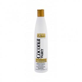 Xpel Coconut Water Odżywka 400ml