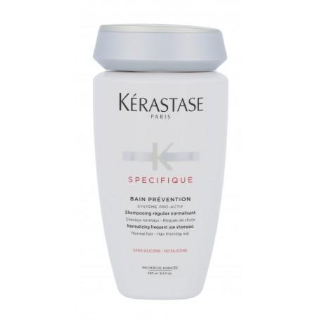 Kérastase Spécifique Bain Prévention Szampon do włosów 250ml