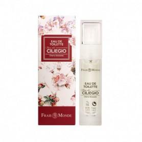 Frais Monde Cherry Blossoms Woda toaletowa 30ml