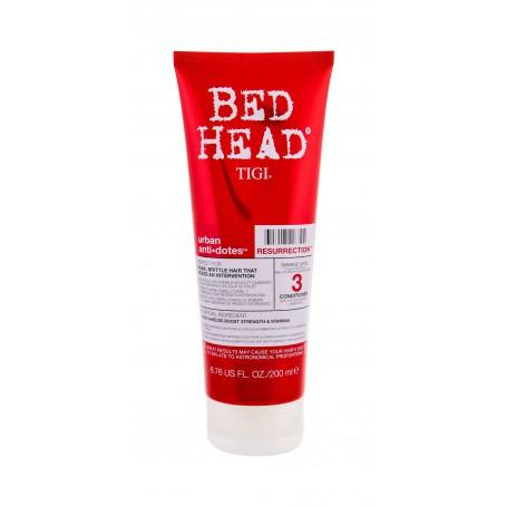 Tigi Bed Head Resurrection Odżywka 200ml