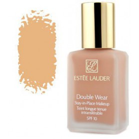 Estée Lauder Double Wear Stay In Place SPF10 Podkład 30ml 4C2 Auburn