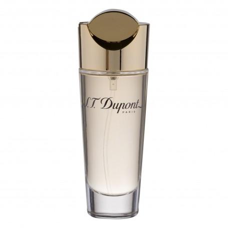 S.T. Dupont Pour Femme Woda perfumowana 30ml