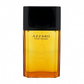 Azzaro Azzaro Pour Homme Woda toaletowa 100ml