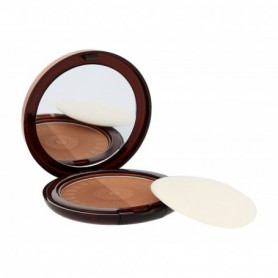 Artdeco Bronzing Powder Compact Long-Lasting Puder 10g 30 Terracotta