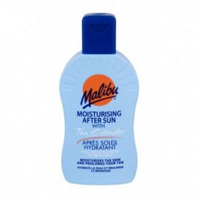 Malibu After Sun Tan Extender Preparaty po opalaniu 200ml