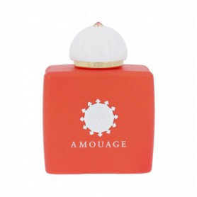 Amouage Bracken Woman Woda perfumowana 100ml