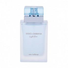 Dolce&Gabbana Light Blue Eau Intense Woda perfumowana 50ml