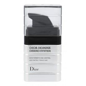Christian Dior Homme Dermo System Age Control Firming Care Żel do twarzy 50ml