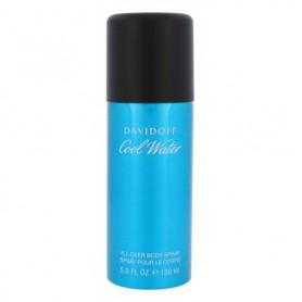 Davidoff Cool Water Dezodorant 150ml