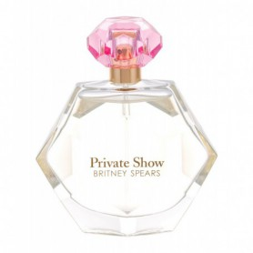 Britney Spears Private Show Woda perfumowana 100ml