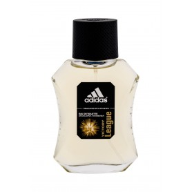 Adidas Victory League Woda toaletowa 50ml
