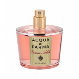 Acqua di Parma Peonia Nobile Woda perfumowana 100ml tester