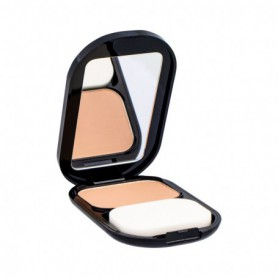 Max Factor Facefinity Compact Foundation SPF20 Podkład 10g 003 Natural