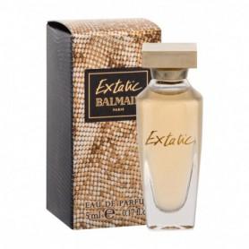 Balmain Extatic Woda perfumowana 5ml