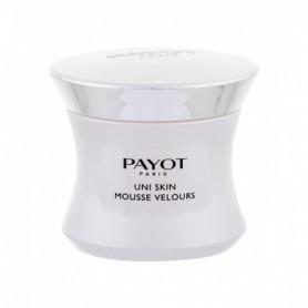 PAYOT Uni Skin Mousse Velours Krem do twarzy na dzień 50ml