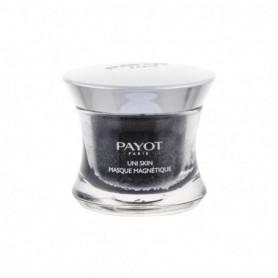 PAYOT Uni Skin Masque Magnétique Maseczka do twarzy 80g