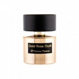 Tiziana Terenzi Gold Rose Oudh Perfumy 100ml