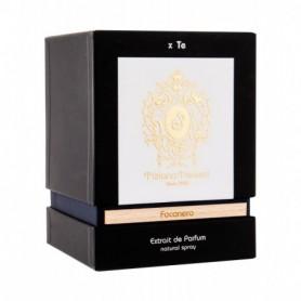 Tiziana Terenzi Foconero Perfumy 100ml