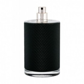 Dunhill Icon Racing Woda perfumowana 100ml tester