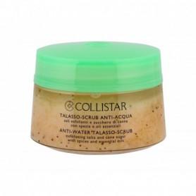 Collistar Special Perfect Body Anti Water Talasso Scrub Peeling do ciała 300g