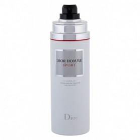Christian Dior Dior Homme Sport Very Cool Spray Woda toaletowa 100ml tester