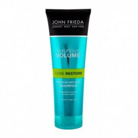 John Frieda Luxurious Volume Core Restore Szampon do włosów 250ml