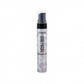 L´Oréal Paris Infaillible Luminizing Primer Baza pod makijaż 20ml