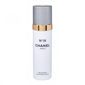Chanel No. 19 Dezodorant 100ml