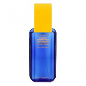 Antonio Puig Agua Quorum Woda toaletowa 100ml