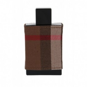 Burberry London For Men Woda toaletowa 50ml